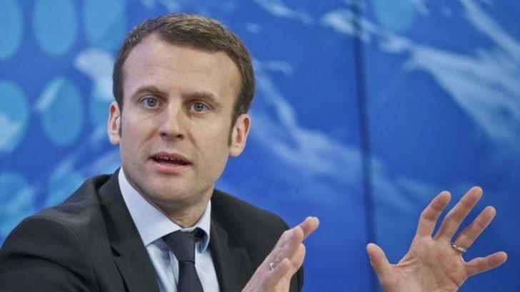Hollande'a LiberalSol Darbe