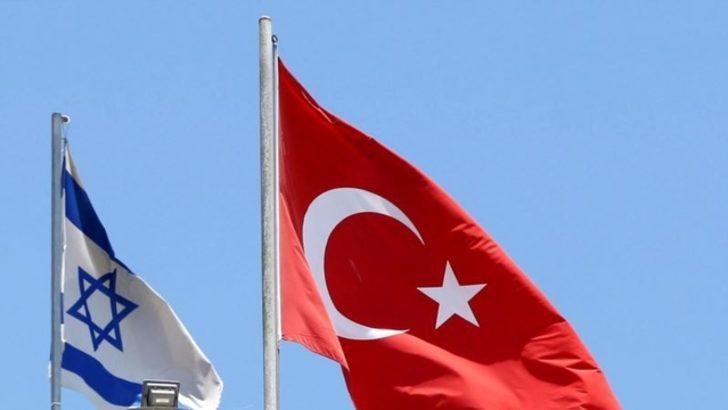 Türkiye mi İsrail mi kazanacak?