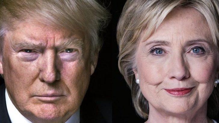 Abd Seçim Sonuçları Ne Zaman Açıklanacak Dünya Haberleri