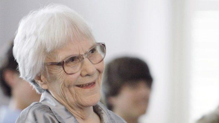 racial injustice in the south in harper lees to kill a mockingbird Racial injustice in the 1960's racial injustice in 'to kill a mockingbird' harper lee's to kill a mockingbird summary - duration:.