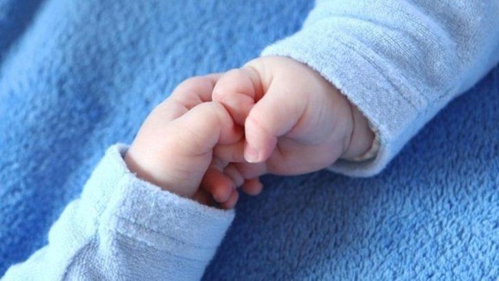Bebekler ikiz ama babaları farklı çıktı