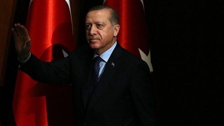Erdoğan'ın yakınındaki düşmanlar…