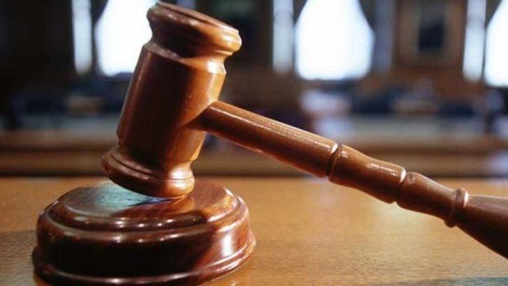 'Kozmik Oda'da kumpas' soruşturmasında 14 kişi hakkında tutuklama kararı