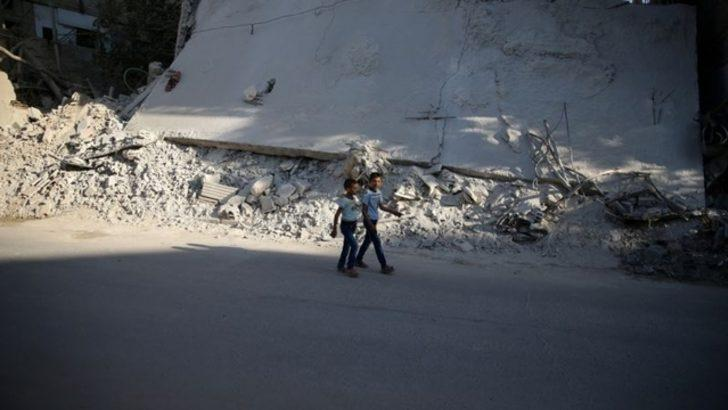Suriye'de ateşkes başarılı olabilecek mi?
