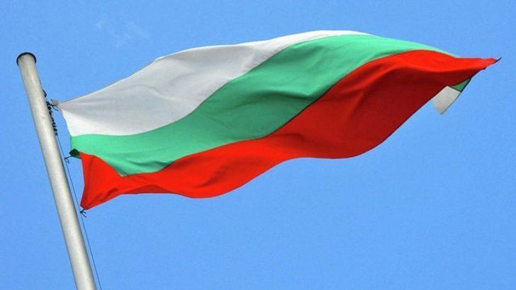 Bulgaristan'da Cumhurbaşkanı parlamentoyu feshetti