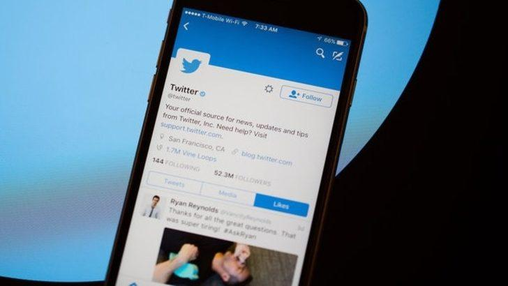 İşte Twitter'da en çok takipçisi olan dünya liderleri