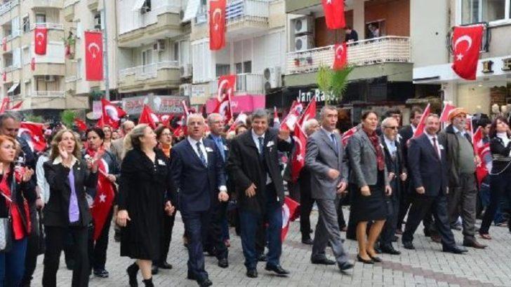 CHP'li Balbay: 100'üncü yılda iktidarda biz olacağız