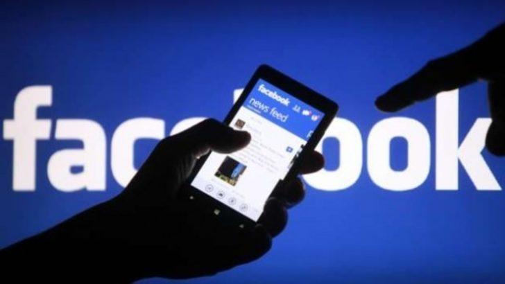 Facebook, 500 milyon dolarlık ceza ile karşı karşıya