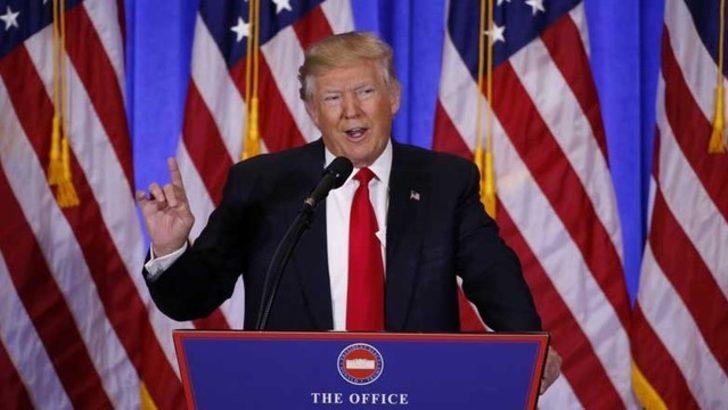 ABD'li dev şirketlerden Trump'ın yasağına karşı kritik adım