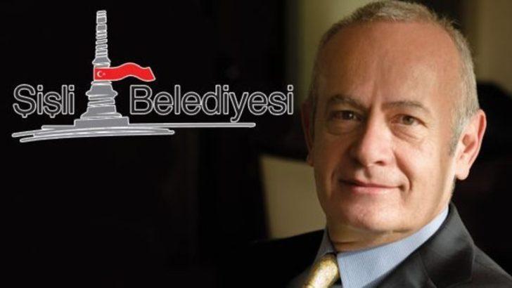 Hayri İnönü'den 'istifa' açıklaması