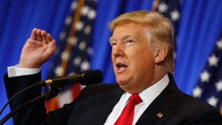 ABD'den İsrail'e sert uyarı