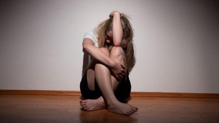 Depresyon ilaçsız da tedavi edilebilir mi?