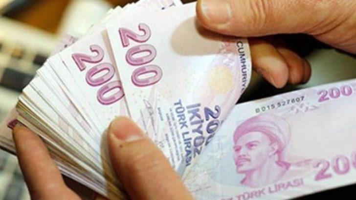 Bakan'dan asgari ücret açıklaması: Bin 300 lira yeterli değil