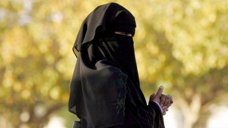 Suudi kadınlar erkek vesayetine karşı kampanya başlattı