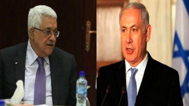 Fransa ve İsrail arasında güven krizi
