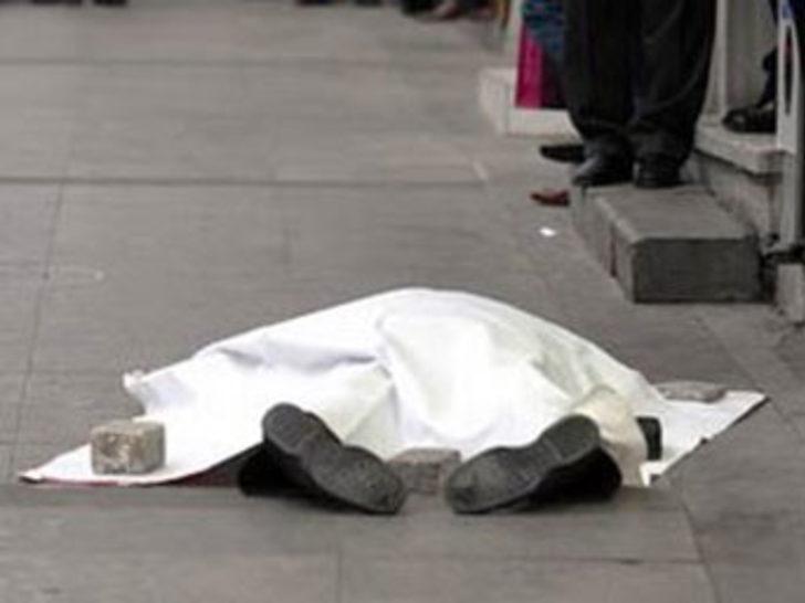 Hrant Dink cinayetinde şok iddia