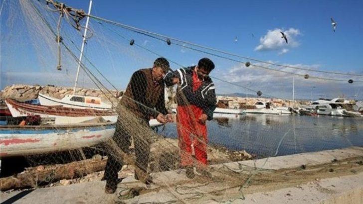Denizlerde yeni av sezonu başlıyor