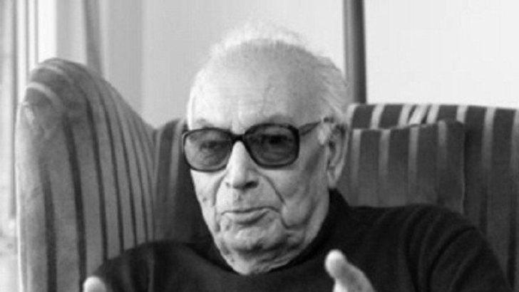 Yaşar Kemal'in doktoru ilk bilgilendirmeyi yaptı