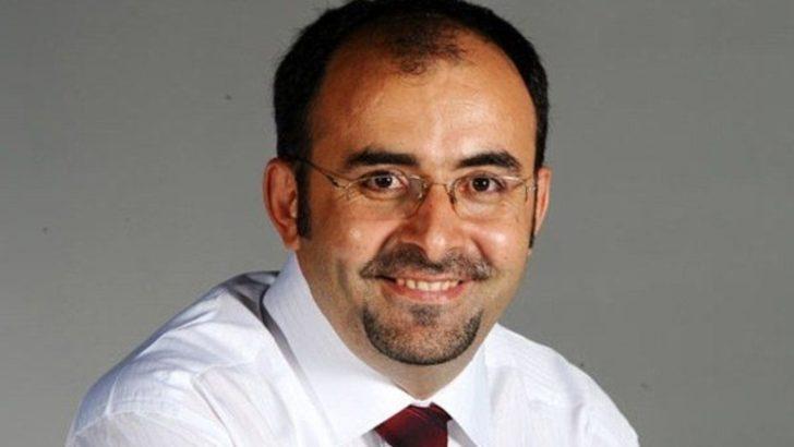 Gazeteci Emre Uslu için yakalama kararı