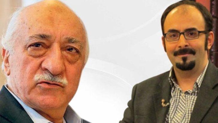 Bir numaralı şüpheli Fethullah Gülen