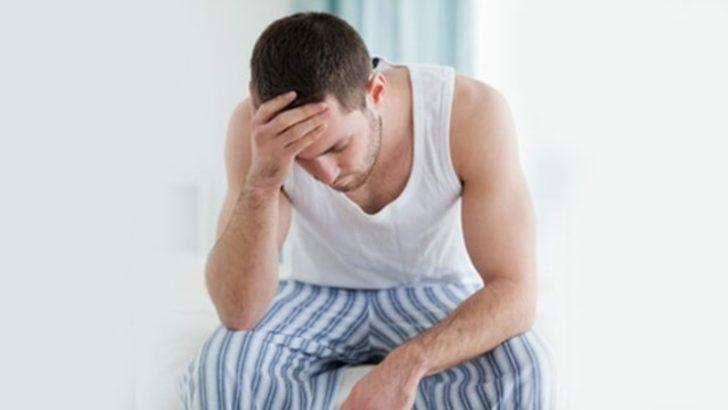 Cinsel yolla bulaşan bir hastalık: Kondilom