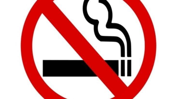 Üniversitelerde sigara satışı yasaklanıyor