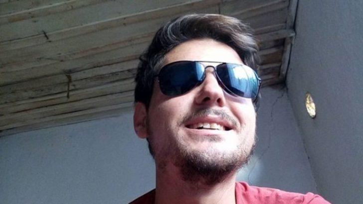 Tokat'ta bir genç bonzaiden öldü
