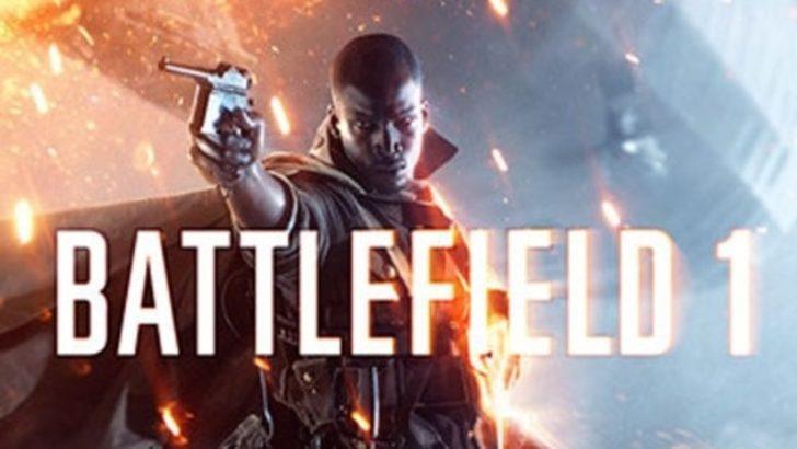Battlefield One Beta tecrübesi ne zaman başlayacak?