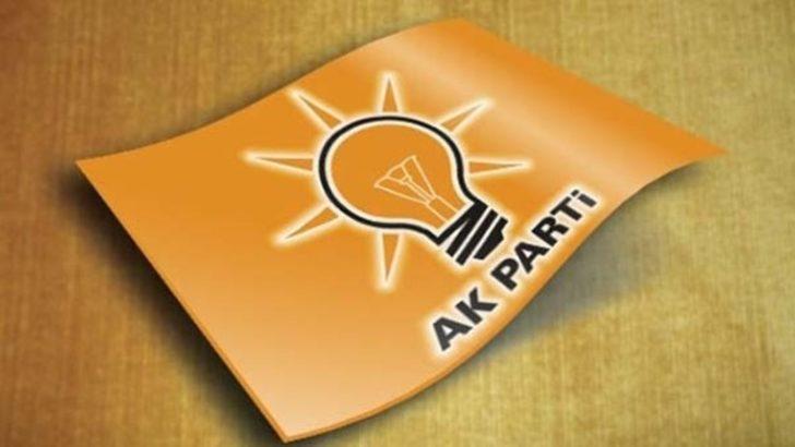 Eski AK Partili vekil İdris Şahin gözaltına alındı