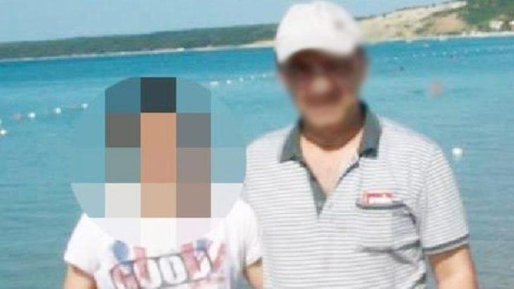 Kızlarına cinsel istismardan yargılanan baba: Annelerinin haberi vardı