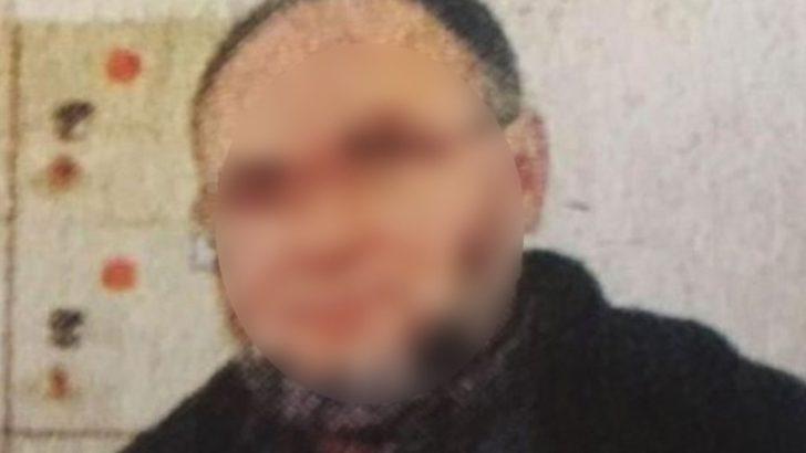 Emekli imam camide fuhuş yaparken yakalandı