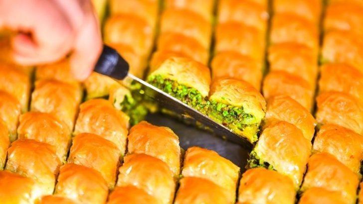 yemek: fıstıklı baklava kaç kalori [29]