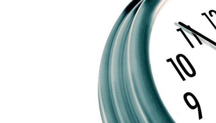 Yaz saati uygulaması 2017: Yaz saati kararı Resmi Gazete'de! Saatler ne zaman geri alınacak?