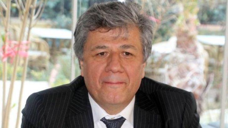 CHP'li Balbay: Kaset işinde bir MİT yeniği var