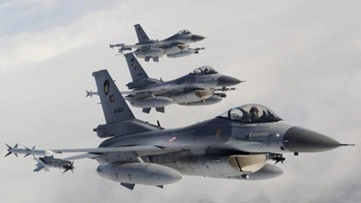 Suriye'de ateşkes sürerken Türkiye'den önemli adım