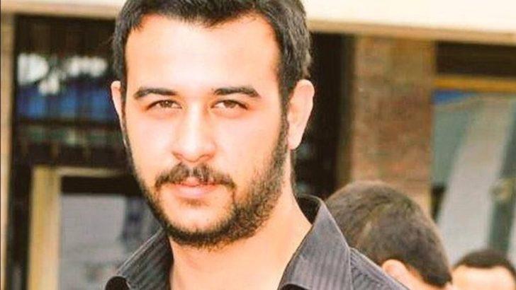 Fırat Yılmaz Çakıroğlu cinayetinde diğer zanlı da serbest kaldı
