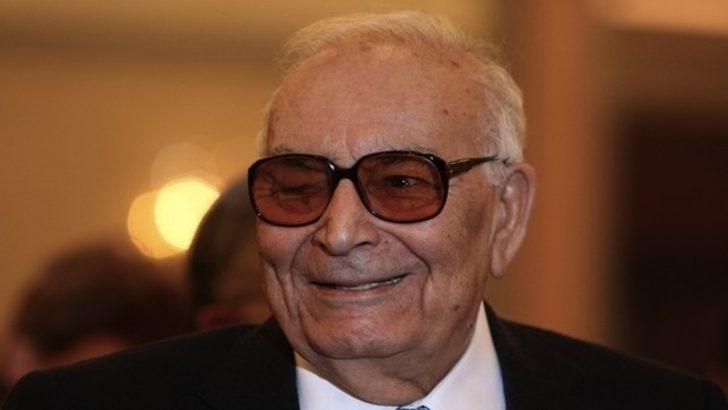 Yaşar Kemal, son yolculuğuna uğurlandı