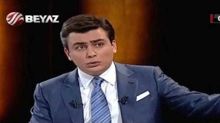 Osman Gökçek'ten, CHP ile ilgili bomba iddia - SANAL BASIN