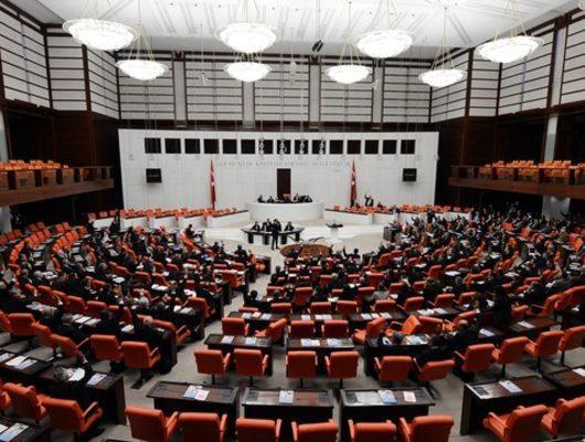 AK Parti ile MHP arasındaki ittifak görüşmesinin tarihi belli oldu