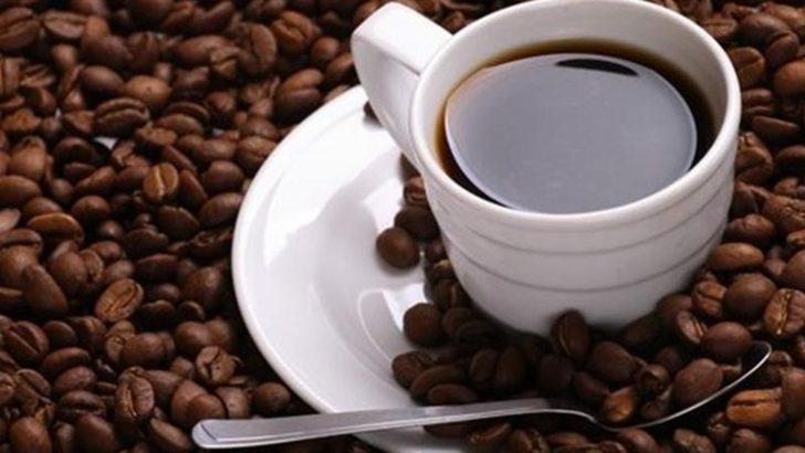 kafein ile ilgili görsel sonucu
