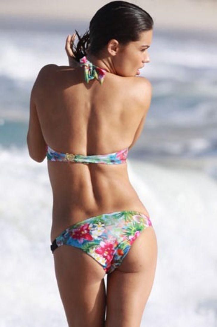 porn-stars-adriana-bikini-lima-stars