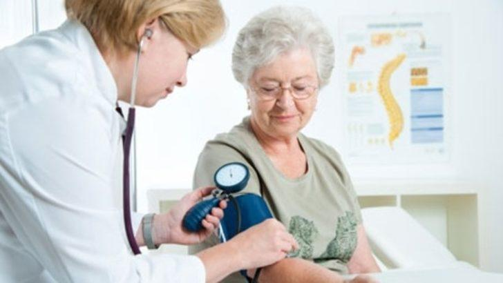 Kalp pili tedavisinde dev gelişme