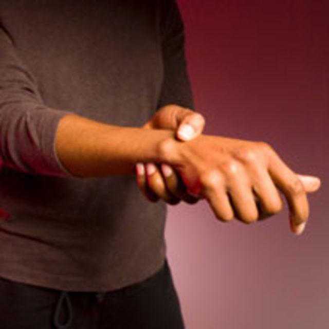 Sürekli uyuşukluk: teşhis ve mücadele