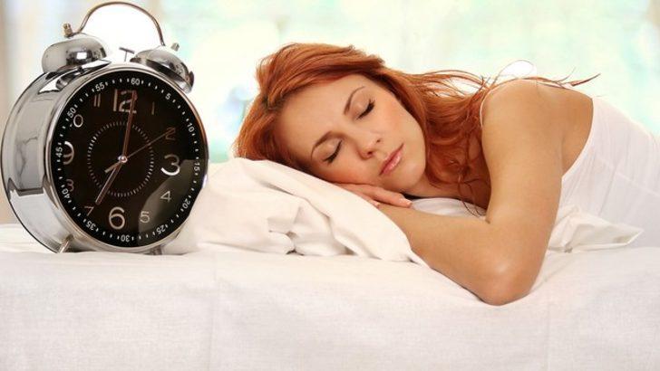 Tıkayıcı tipte uyku apnesi nedir?