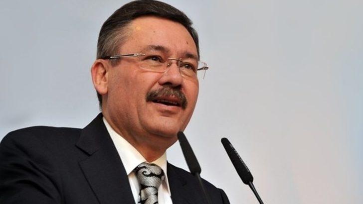 Gökçek'ten Kılıçdaroğlu'na 'adalet' göndermesi
