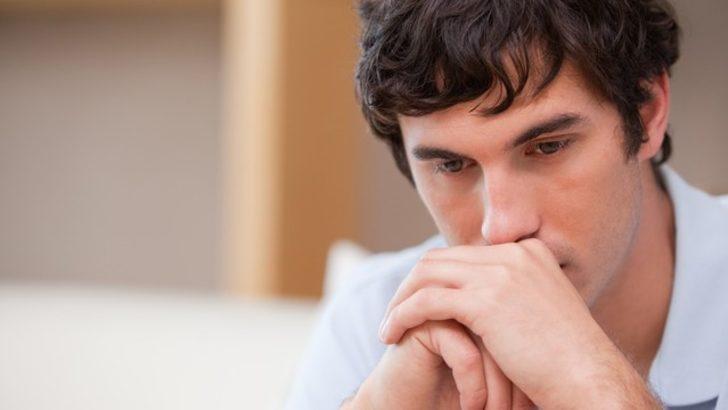 Genç erkeklerde sık görülen sorun: Kıl dönmesi