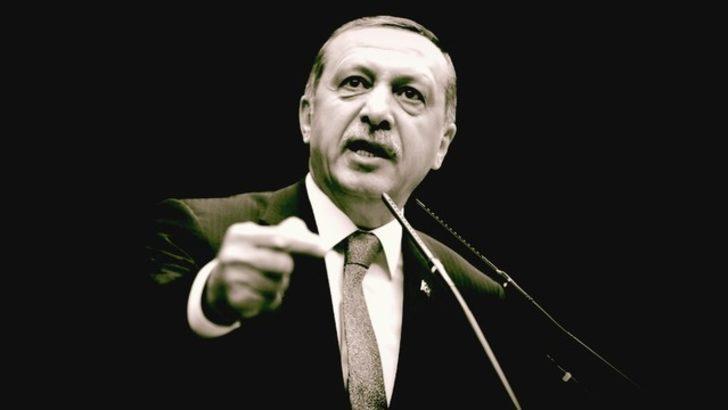 Cumhurbaşkanı Tayyip Erdoğan referandum tarihini mi açıklayacak?