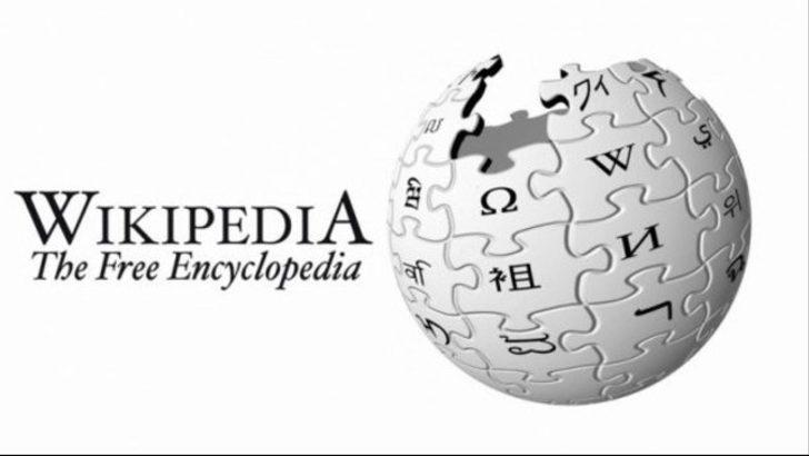 Vikipedi ne zaman açılacak? Wikipedia kapatılma kararından sonra açıklama...