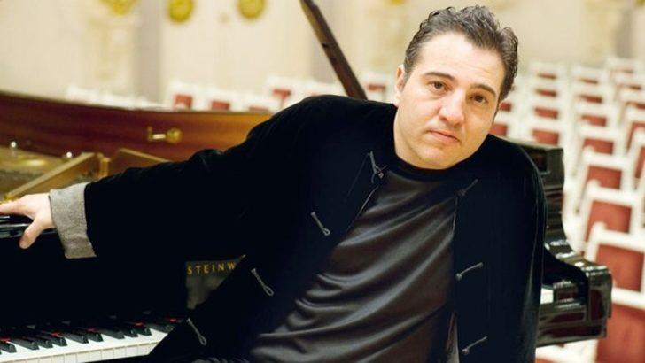 Piyanist Fazıl Sayın ismi müfredattan çıkartıldı 9