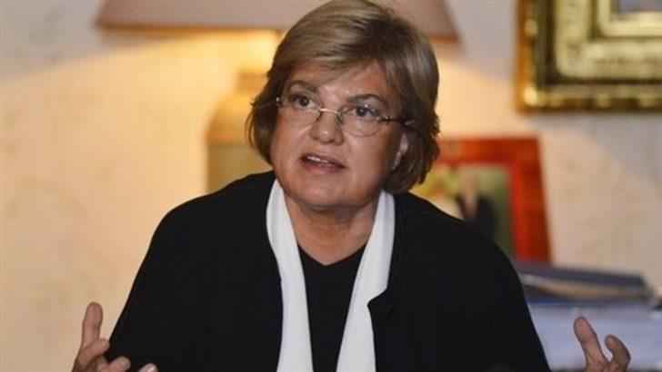 Mahkeme Tansu Çiller ve eşinin talebini reddetti